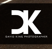 David King Photographer
