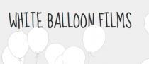 White Balloon Films