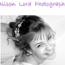 Alison Lord Photography