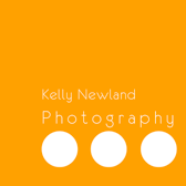 Kelly Newland Photography