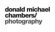 Donald Michael Chambers Photography Ltd.