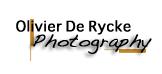 Olivier De Rycke Photographer