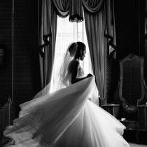 AB Weddings | Artur Bukowski Weddings