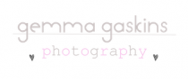 Gemma Gaskins Photography