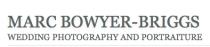 MarcBB Wedding Photography & Portraiture