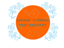 Yvonne Lishman Photography