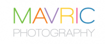 Kirsten Mavric Photography