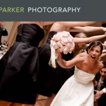 Heather Parker Photography Boston