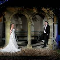 Jo Hidderley Photography