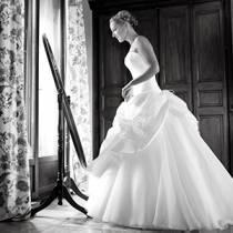Sarah Ellen Bailey | Creative Wedding Photographer
