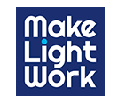 Make Light Work Photography
