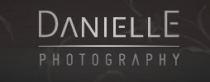 Danielle Photography