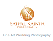 Satpal Kainth Photography