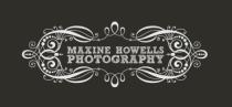 Maxine Howells Photography