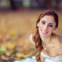 Fine Art Wedding Photographer | Cristian Dascalu