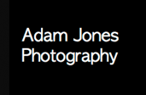 Adam Jones Photography