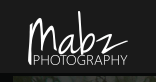 Mabz Photography
