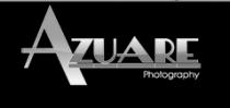 Azuare