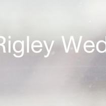 Jess Rigley Weddings