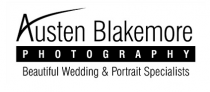 Austen Blakemore Photography