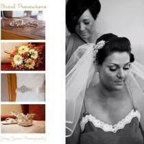 Jessy Jones Wedding Photographer