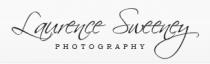 Laurence Sweeney Photography