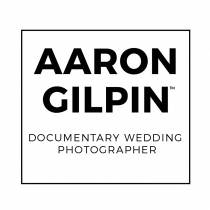 Gilpin Photography