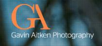 Gavin Aitken Wedding Photographer