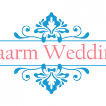 Chaarm Weddings