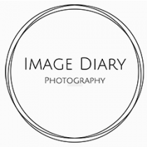 Image Diary Photography