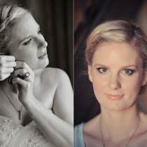 Siobhan Hegarty Photography
