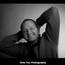 Only You Photography