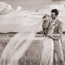 Beautiful Wedding photographer for Ealing London & beyond