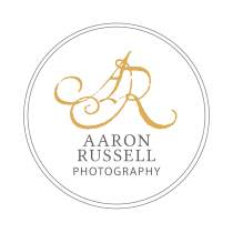 Aaron Russell Photography