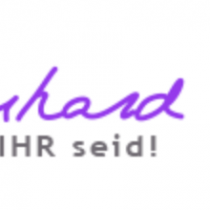 www.muenchenhochzeit.com