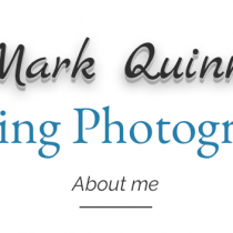 Mark Quinn Photography