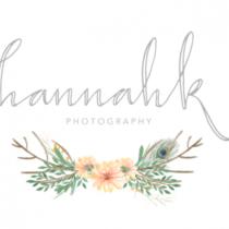 Hannah K. Photography