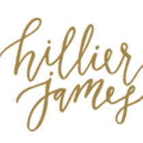 Hillier James Photography