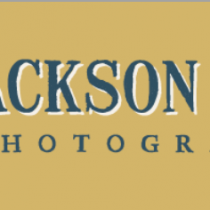 Jackson & Co Photography