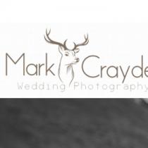 Crayden Wedding Photography