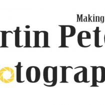 Martin Peters Photography