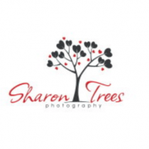 Sharon Trees Photography