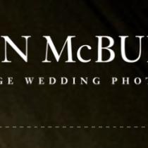 Dylan McBurney Photography