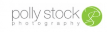 Polly Stock Photography