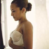 Alicia Pollett Photography