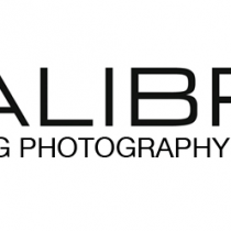Calibre Photography