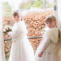 Natural Image Weddings