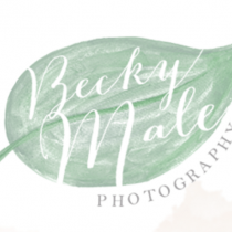 Becky Male Photography