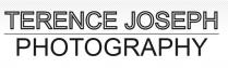 Terence Joseph Photography
