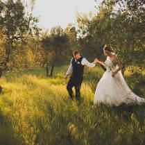 JLM Wedding Photography